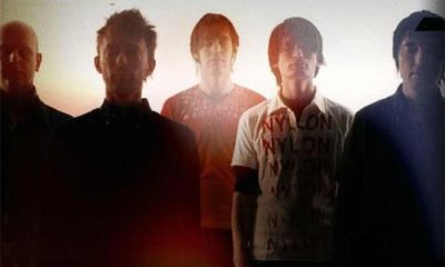 Radiohead 500