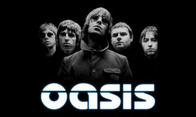 banda oasis