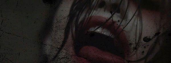 slipknot teaser