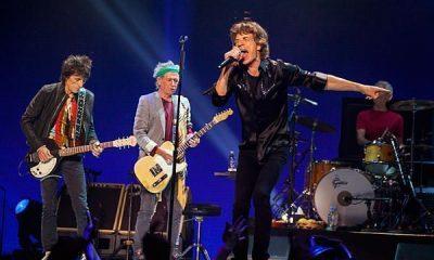 0603 Rolling Stones ticket prices full 600