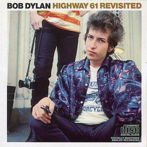 BOB DYLAN HIGHWAY 61 REVISITED jpg