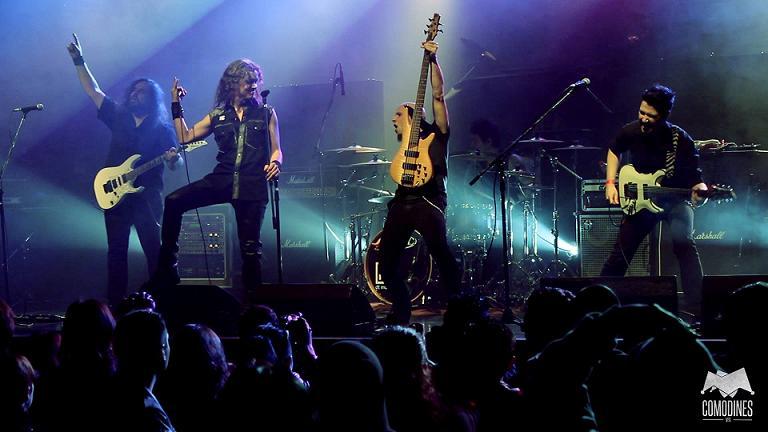 club del rock 1