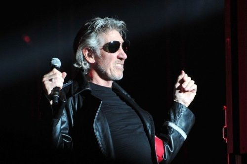roger waters the wall 11