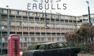 eagulls eagulls