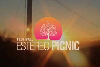 estereopicnic