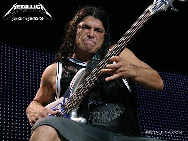 imgrobert trujillo2