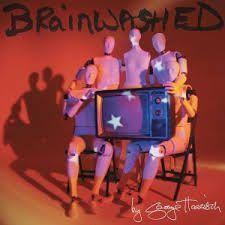 George Brainwashed