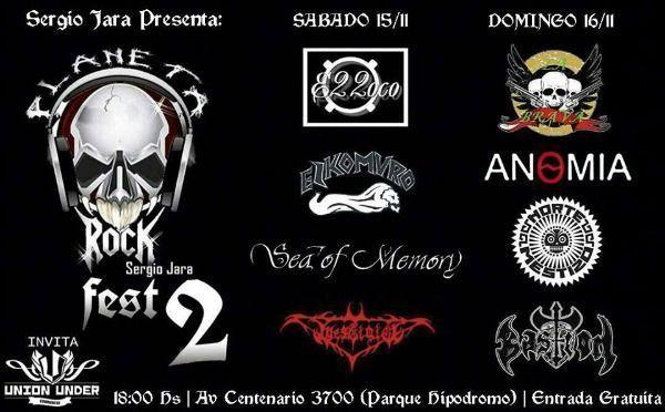 planeta rock fest 2