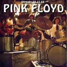 pinkfloyd28diciembre