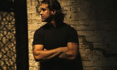 scott stapp1