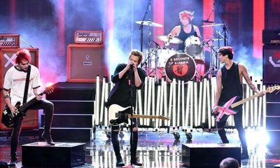 5sos performance ama 2014 billboard 650