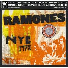 NYC1974RAMONES