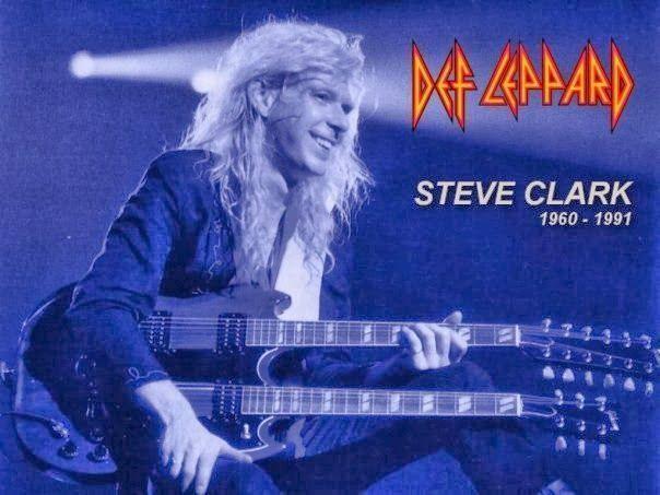 Steve Clark06