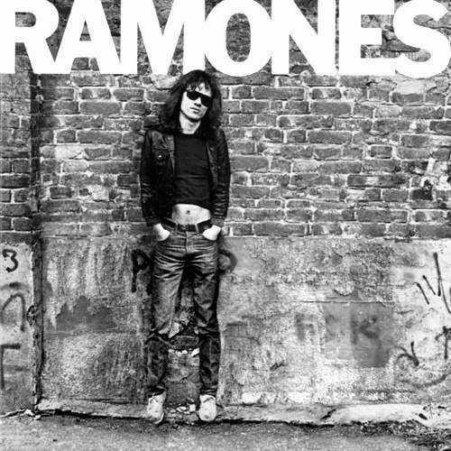 Tommy Ramone Foto sadbastardmusiccom