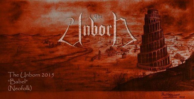 the unborn babel