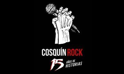 04 Nov 2014 21 34 05 logo cosquin rock 2015