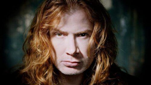 Mustaine 1 e1516715281346