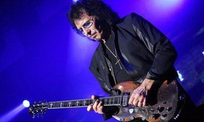 Tony Iommi metalinjection net