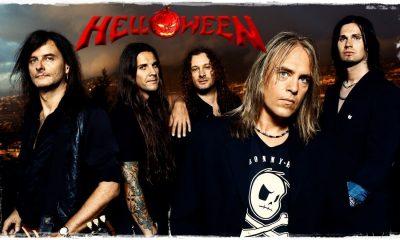 helloween 2014
