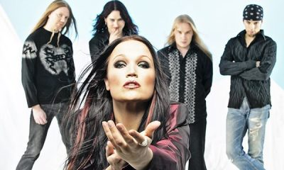 nightwish freefunandgamesorg