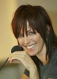 Gabriele Susanne Kerner