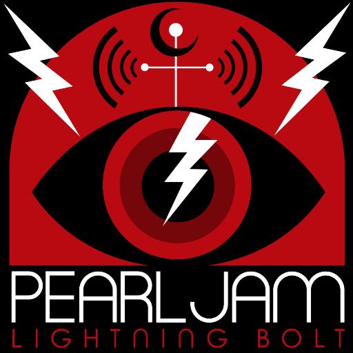 Pearl Jam Latino American Tour