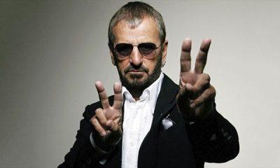 Ringo Star1