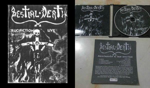bestial death asolando a las sectas1