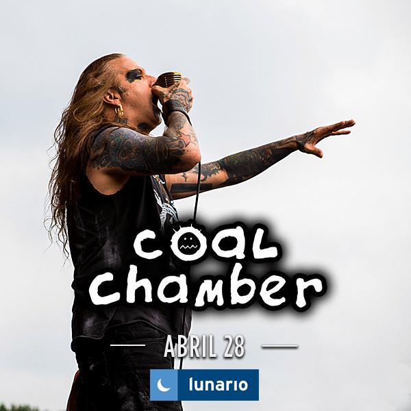 coal chamber1