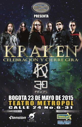 concierto bogota 20151