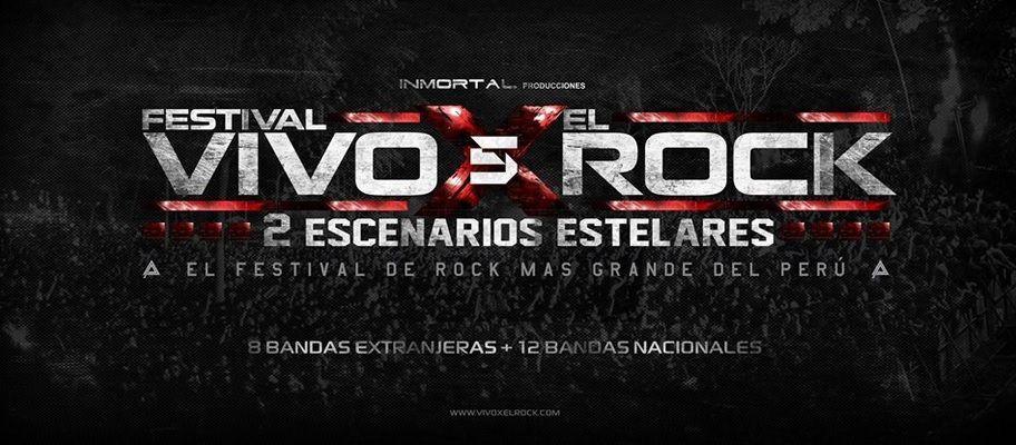 vivo x el rock1