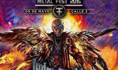 Cartel Force Fest Judas
