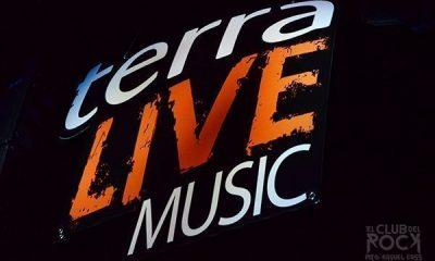 Terra Live Music Foto Raquel Coss
