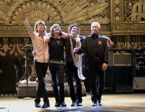 The Rolling Stone foto wwwrollingstonescom