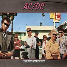 acdc dirty deeps