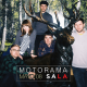 motorama foto eyescream productions