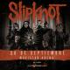 post destacado slipknot