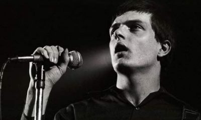 Ian Curtis foto mirror co uk