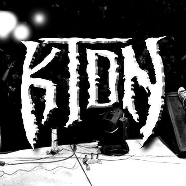 Koltdown