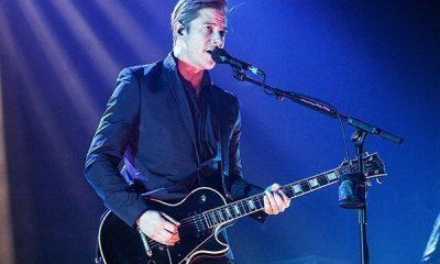 Paul Banks Foto tomada de nypost com