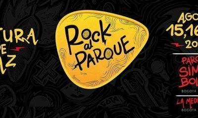 Banner Rock Al Parque 2015 1024 x 415 px