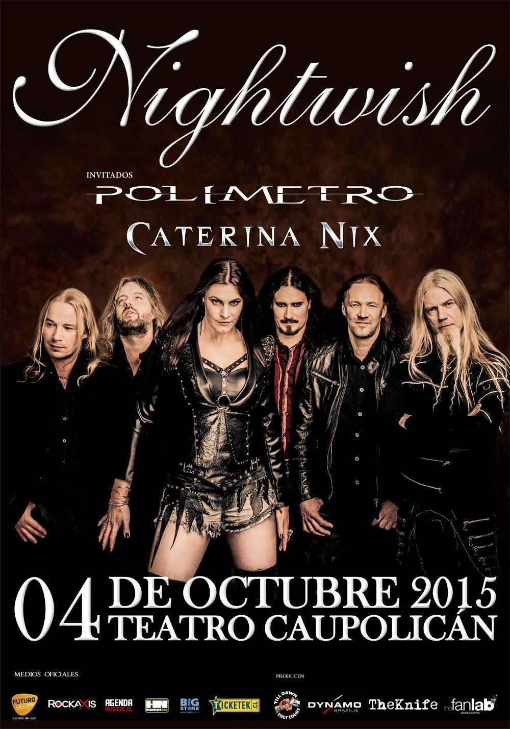 nightwish1