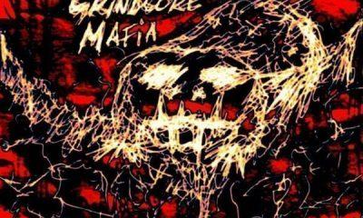 senegal grindcore mafia hay daño en casa