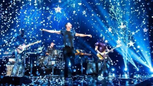 coldplay ghost stories live 02
