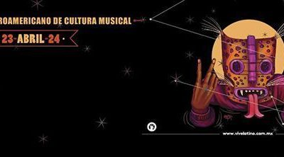 vive latino 2016 portada