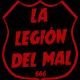 La Legión del Mal