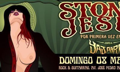023 Stoned Jesus facebook