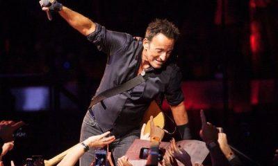 Bruce Springsteen e1459379506228