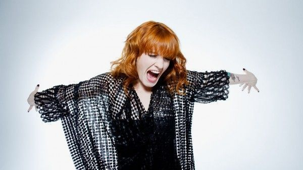 Florence welch e1459456662981