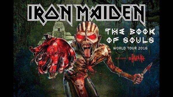 Iron Maiden The Book of Souls Tour 2016 e1458102208787